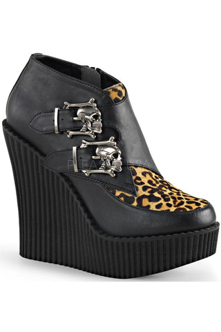 Demonia CREEPER-306 Shoes