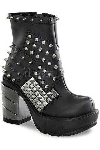 Demonia SINISTER 64 Boots