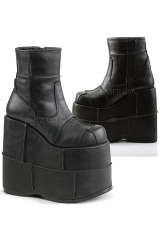 Demonia STACK-201 Boots