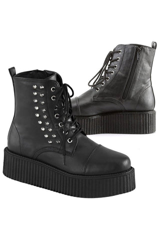 Demonia V CREEPER 573 Boots