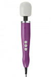 DOXY Original Massager Purple.