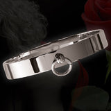 Echt etNox Story of O Gothic Bangle - Fetshop