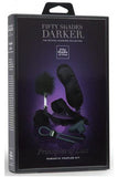 Fifty Shades Darker Principles of Lust Couples Kit