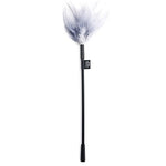 Fifty Shades Of Grey Tease Feather Tickler - Fetshop