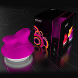 Lelo Cleo Pleasure Bath Massager