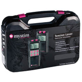 Mystim Tens Unit Tension Lover 7F - Fetshop