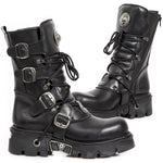 New Rock M.373 S29 Boots
