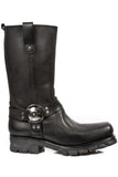New Rock M.7610-S1 Motorcycle Boots