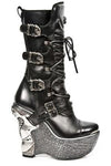 New Rock Panzer Boots M-PZ003-S4