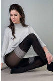 Gabriella Paula Tights Nero