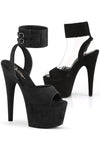 Pleaser ADORE-791FS Shoes