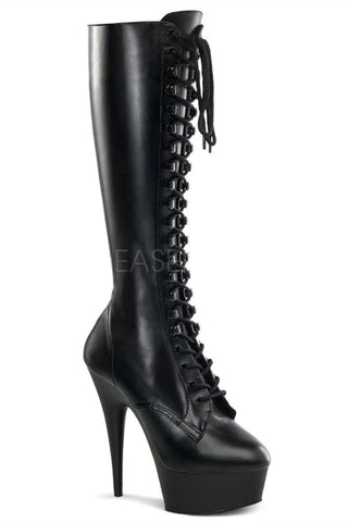 Pleaser DELIGHT-2023 Boots