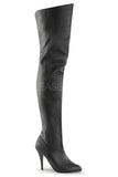 Pleaser LEGEND 8868 Boots