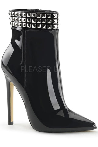 Pleaser SEXY 1006 Boots