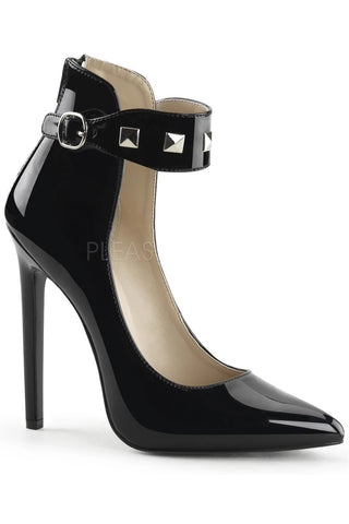 Pleaser SEXY 31 Shoes