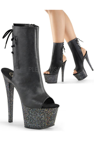 Pleaser SKY 1018MG Boots