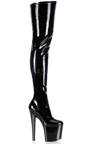 Pleaser TABOO 3000 Boots