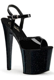 Pleaser TABOO 709MG Shoes