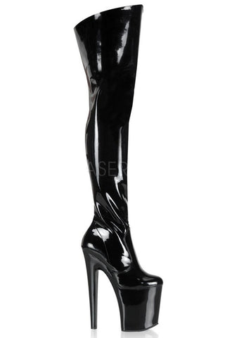 Pleaser XTREME 3010 Boots