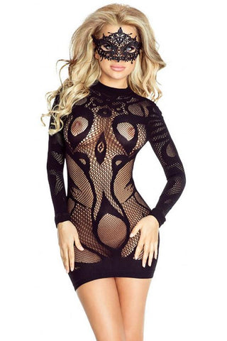 Provocative 4710 Dress