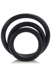 Rubber Ring - 3 Piece Set