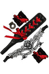 Sexperiments Masked Desires Kit