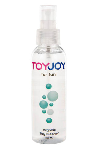Toy Joy Sex Toy Cleaner, Anti Bacterial