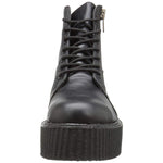 Demonia V CREEPER 571 Boots