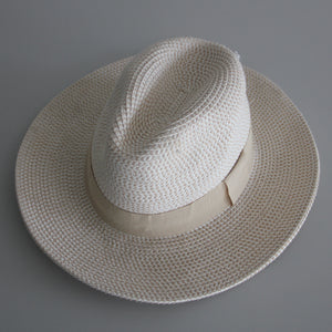 Global Babe Men's Hat