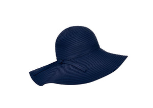Navy Small Hat