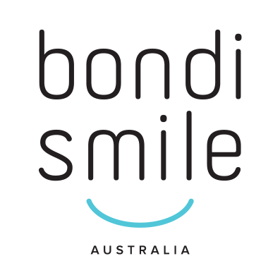 Bondi Smile United Kingdom