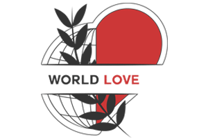 World Love Store