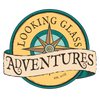Looking Glass Adventures