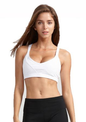 Buy women sports bra Activewear