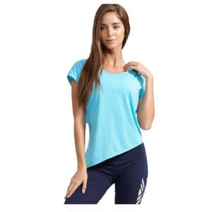 Short Sleeve t-shirt Sportswear comfortable