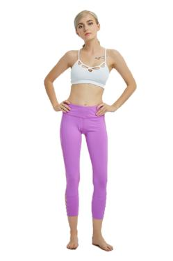Buy yoga pants online Leggings