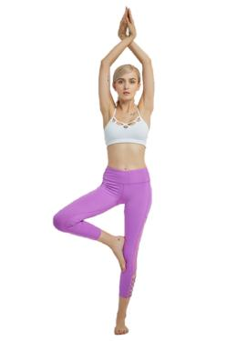 Leggings yoga sportswear activewear
