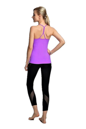 yoga gym leggings pants