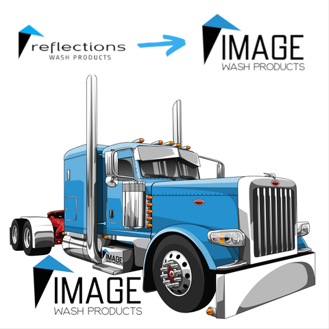 Image-Wash-Products-with-bluetruck
