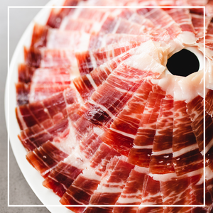 The 4 reasons why Cinco Jotas ham is a luxury product