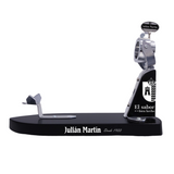 Julían Martín Professional Bone-In Ham Holder