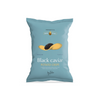 Buy Black Caviar Flavour Spanish Potato Chips (125g)  - Arcimports.ca