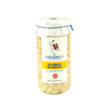 White Haricot Beans in Brine (720ml) - Natural Vegetables Beans Online