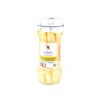 Shop Spanish White Asparagus by El Navarrico | ARC Imports