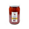 Whole Red Piquillo Peppers (1966ml) - Natural Vegetable Conservas