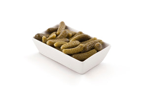 Jose Lou Anchovy Flavoured Pickles [460g]