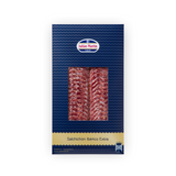 Slices of Sausage Salchichón by Julian Martin (80g) - ARC IBERICO IMPORTS