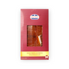 Slices of Ibérico Ham Bellota 36+ Julian Martin 80g