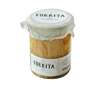 """Bonito"" White Tuna in Olive Oil [315g Jar] - ARC IBERICO IMPORTS"