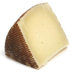 Iberico Cheese